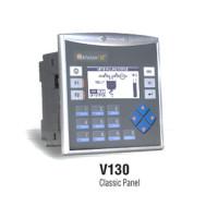 unitronics vision 130 user manual