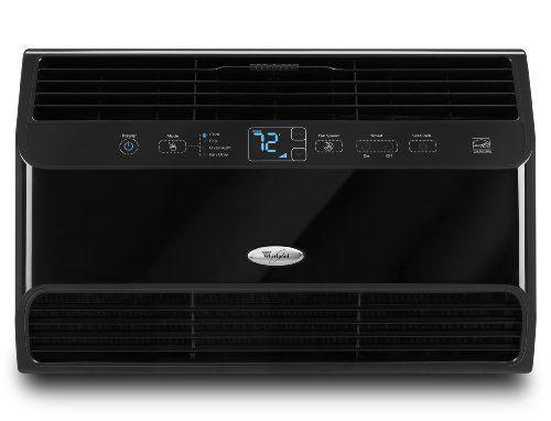 whirlpool air conditioner manual 6th sense
