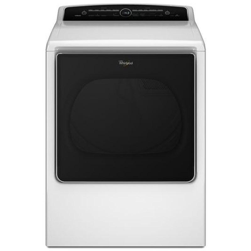 whirlpool stacked washer dryer repair manual