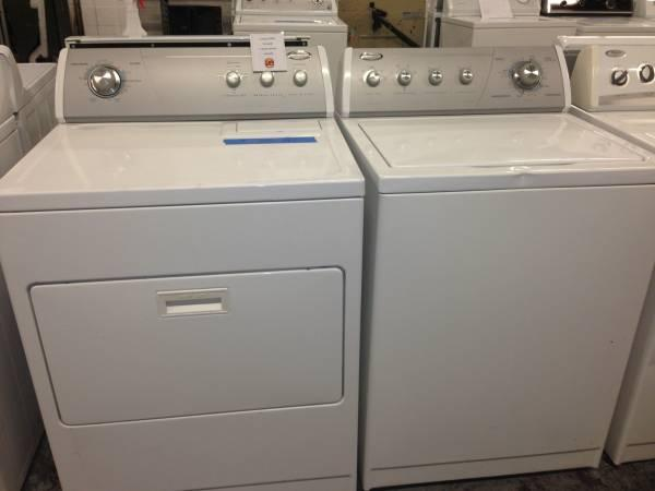 whirlpool ultimate care ii dryer manual