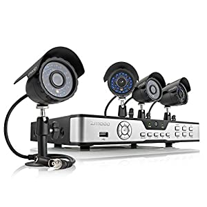 zmodo 4 channel dvr manual